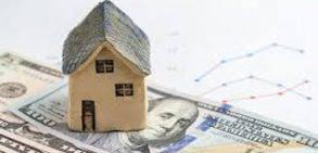 راه هایی برای کاهش هزینه های ساخت و ساز