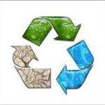 چگونه زباله کمتری تولید کنیم
