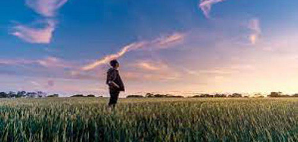 ۹ عادت خوبی که زندگی شما را برای همیشه عوض می کند