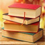 نحوه نگهداری کتاب