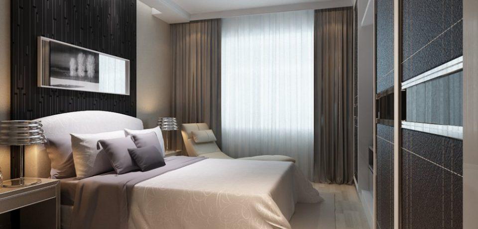 یک هتل خوب چه ویژگی هایی دارد